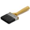 Кисть ANZA Basic (АНЗА) для наружних работ (120 мм) арт. 314292