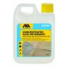 FILA DETERDEK (ФИЛА ДЕТЕРДЕК) кислотное чистящее средство для удаления остатков цемента, 1л