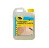 FILA CLEANER (ФИЛА КЛИНЕР) концентрированное нейтральное средство для очистки напольных покрытий, 1л