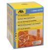 FILA MARBLE RESTORER набор для восстановления мрамора (ФИЛА): удалитель кислотных пятен, 1 комплект/коробка