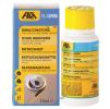 FILA SR95 (ФИЛА) - пятновыводитель цветных органических пятен (чай, кофе, вино) на плитке, камне, цементе 75мл