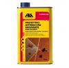 FILA STONE PLUS (ФИЛА) защитное средство против пятен на основе растворителя с эффектом усиления цвета, 1л