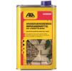 FILA Hydrorep Фила Гидрореп (гидрофобизатор) водоотталкивающее защитное средство, 1л