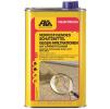 FILA Salvaterrazza - восстанавливает свойства поверхности, 1л
