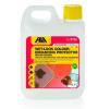 FILA PT10 (ФИЛА) укрепительное защитное средство на водной основе с мокрым эффектом, 1л