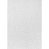 Wellton Fliz WF150 Малярный флизелин (ЕС) (1х25)