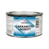 Лаккакитти (Lakkakitti) алкидная шпатлевка — наполнитель (Тиккурила),1л