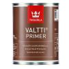 Valtti Primer - Валтти Праймер (ТИККУРИЛА) -Бесцветный грунтовочный состав, содержащий масло, для обработки древесины снаружи, 9л