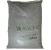 Сорбент МС (30 кг)