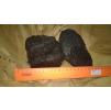 Уголь каменный (40 кг) в мешках