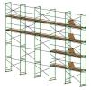 диагональ 3 метра для рамных строительных лесов лрс-40,60,80,100 от производителя МЕГА г. Санкт-Петербург.