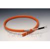 Саморегулирующийся греющий кабель MHL16-2 (Не экранированный)