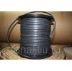 Cаморегулирующийся греющий кабель MHL16-2CR