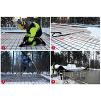 Bet резистивный кабель для прогрева бетона (Финляндия)