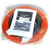 Греющий кабель ''Bet'' для прогрева бетона в зимнее время (Финляндия)