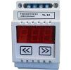Терморегулятор TL-12