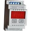 Терморегулятор TL-11-250