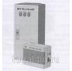 Шкафы управления системами кабельного электрообогрева