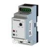 Регулятор температуры электронный РТ330