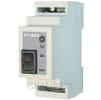 Регулятор температуры электронный РТ300