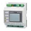 Регулятор температуры электронный РТ-410