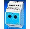 Терморегулятор для кровли OJ ETR/F 1447