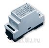 Барьер безопасности на стабилитронах ИББ-1500
