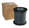 Саморегулирующийся нагревательный кабель FINE SRL16-2