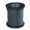 Саморегулирующийся нагревательный кабель FINE SRL10-2