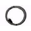 Комплект греющего кабеля FINE PO-F16-2T