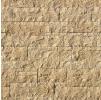Лоарре (кирпич) декоративный искусственный камень с угловыми элементами