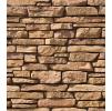 Морэй (крупный камень) декоративный искусственный камень с угловыми элементами