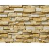 Уайт Клиффс (крупный камень) декоративный искусственный камень с угловыми элементами