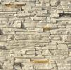 Фьорд Лэнд (скала) декоративный искусственный камень с угловыми элементами