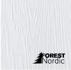 Потолочная панель Nordik * ISOTEX (ИЗОТЕКС)
