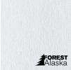 Потолочная панель Alaska * ISOTEX (Изотекс)