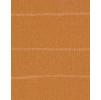 Стеновая панель Atrium 65 ISOTEX (Изотекс)