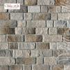 Эль Торре (Серия Special Edition - суперлегкий бетон толщина 0,8 см) декоративный искусственный камень