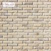 Йорк брик (Серия Special Edition - суперлегкий бетон толщина 0,8 см) декоративный искусственный камень