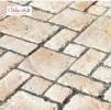 Тротуарная плитка С901-24