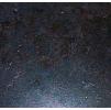 Плитка Metalica Basalt