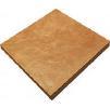 Тротуарная плитка Квадрат * 400х400х50 (цвет серый).