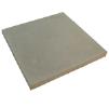 Тротуарная плитка Квадрат * 315х315х40 (цвет серый).