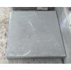 Тротуарная плитка Квадрат 330х330х80 (цвет серый).