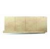 Фасадная плитка для отделки дома