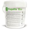 Эпоксидная двухкомпонентная затирка KERAKOLL «Fugalite Eco» 3 кг,есть разные цвета