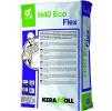 """Эластичный однокомпонентный клей KERAKOLL """"H40 Eco Flex"""" Серый (25кг)"""