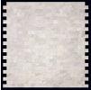 Мозаика Natural, Exotic, SMA-04, размер сетки 287,5x300x2 мм, чип 12,5x25x2 мм