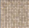 Мозаика из натурального камня, Adriatica, M090-15Р (M090-FP)