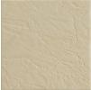 Керамический Гранит Italon Geos Coast (Италон Геос Коаст) 45x45 см